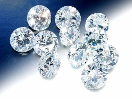 Surat Diamonds, surat sightseeing