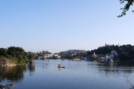 Mount_abu, mount abu sightseeing