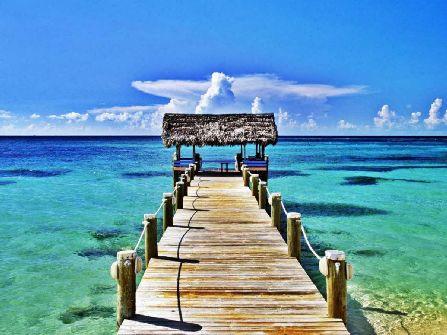 Bahamas, bahamas sightseeing
