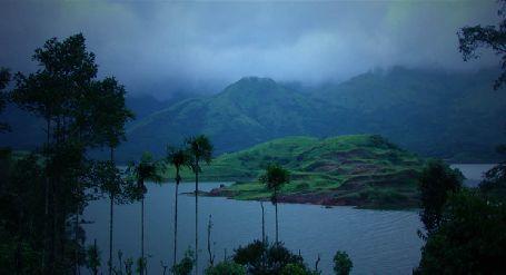Wayanad Tourism, wayanad sightseeing