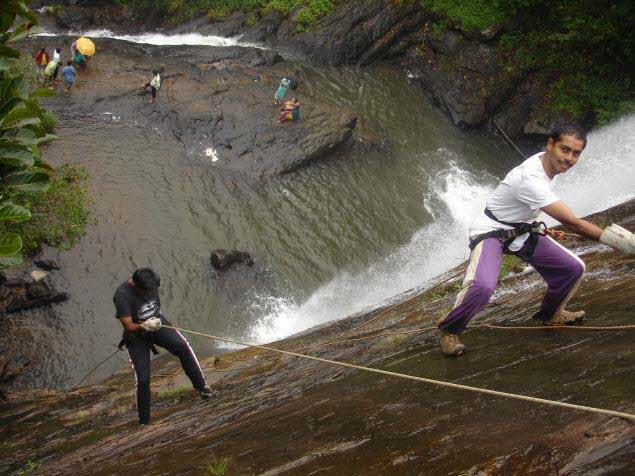 coorg tourism See most popular tourist places to visit in coorg, top things to do, shopping and  nightlife in coorg, find entry timings, fees about various attractions in coorg,.