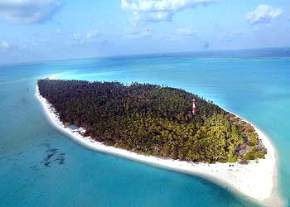 canoeing-in-lakshadweep
