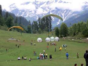 honeymoon-in-manali