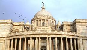 monuments-in-kolkata