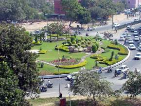 garden-in-chandigarh