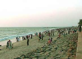 beaches-in-kozhikode