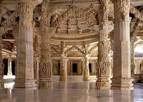 monuments-in-mount-abu