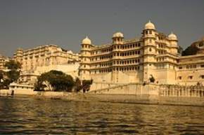 lakes-in-udaipur