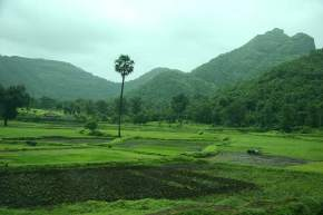 places to visit near Dadra and Nagar Haveli