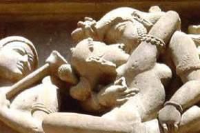art-gallery-in-khajuraho