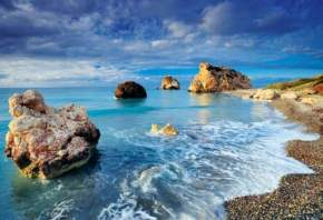 beaches-in-cyprus