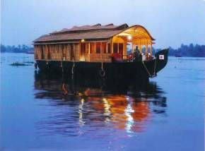honeymoon-in-alleppey