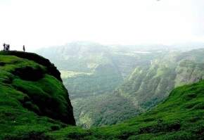 places to visit near Khandala