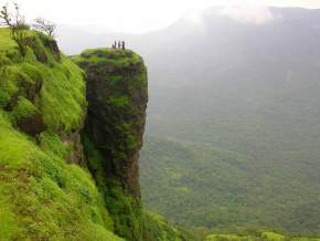Matheran travel guide