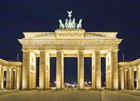 monuments-in-germany