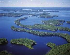 beaches-in-finland