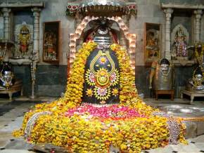jyotirlinga-in-somnath
