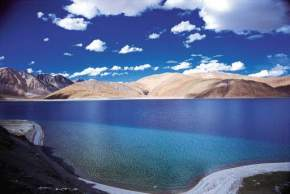 art-gallery-in-ladakh