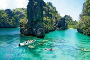 beaches-in-philippines