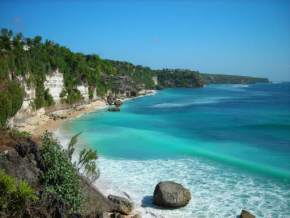 beaches-in-indonesia