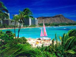beaches-in-hawaii