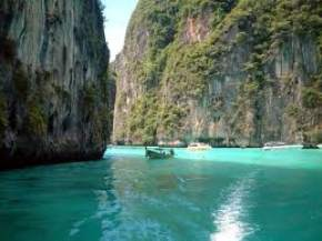 beaches-in-thailand