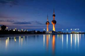 monuments-in-kuwait