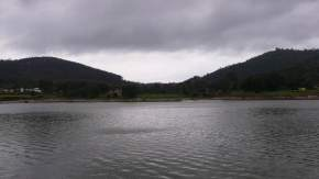 lakes-in-yelagiri