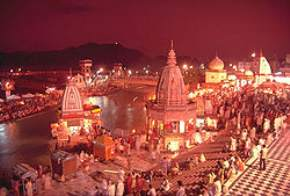 temple-in-haridwar