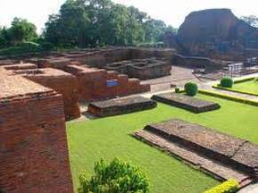 Nalanda travel guide