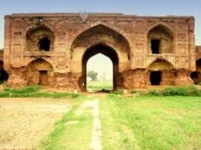 fort-in-ludhiana