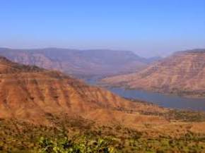 places to visit near Panchgani