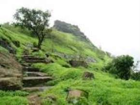 places to visit near Rajmachi
