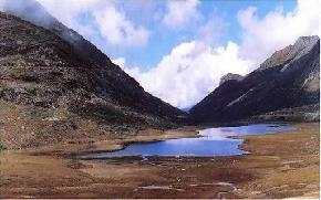 places to visit near Bomdila