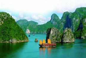 lakes-in-vietnam