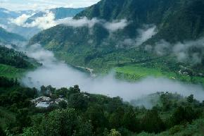 Kullu travel guide