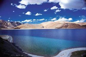 lakes-in-nubra-valley