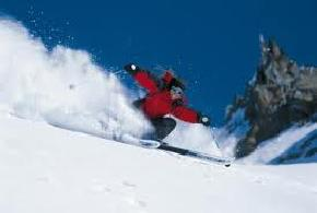 skiing-in-auli