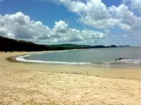 Alibag travel guide