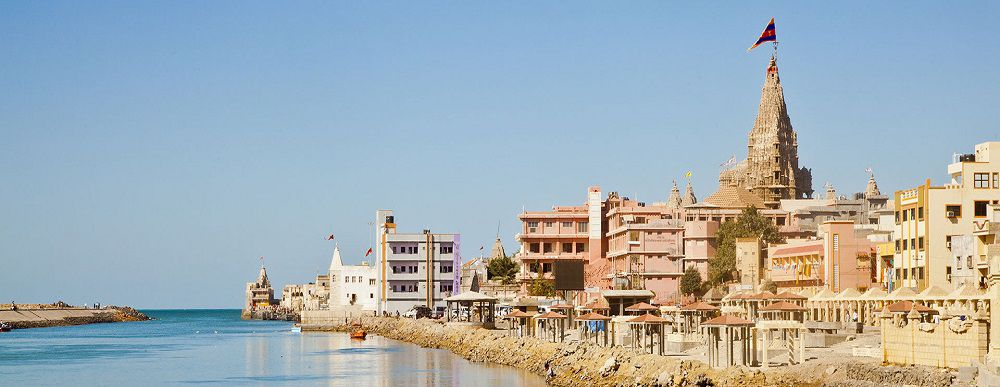 Dwarkadhish, 