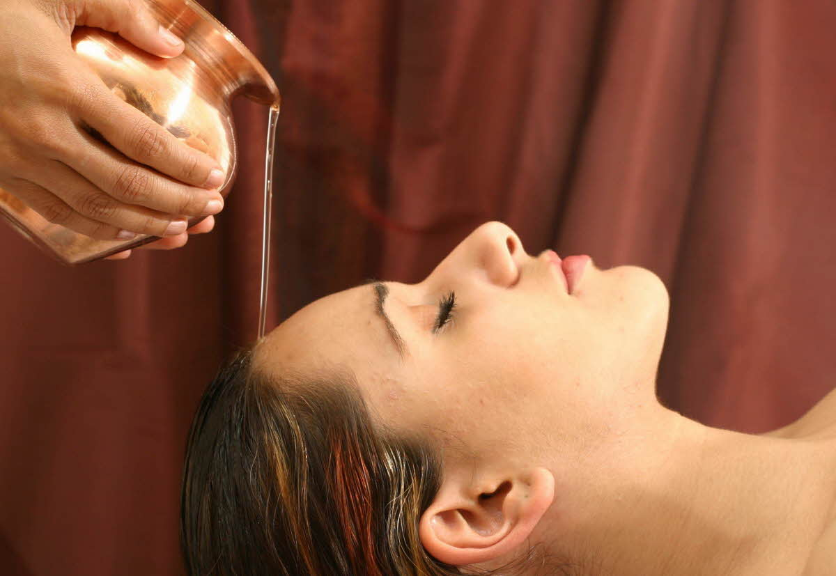 travel-activities-Ayurvedic-Spa