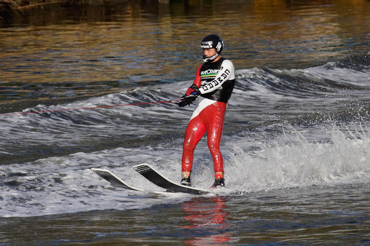 travel-activities-Water-Skiing