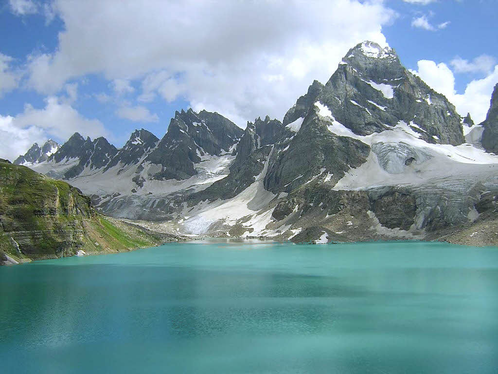 state-Jammu-and-Kashmir tourist attractions