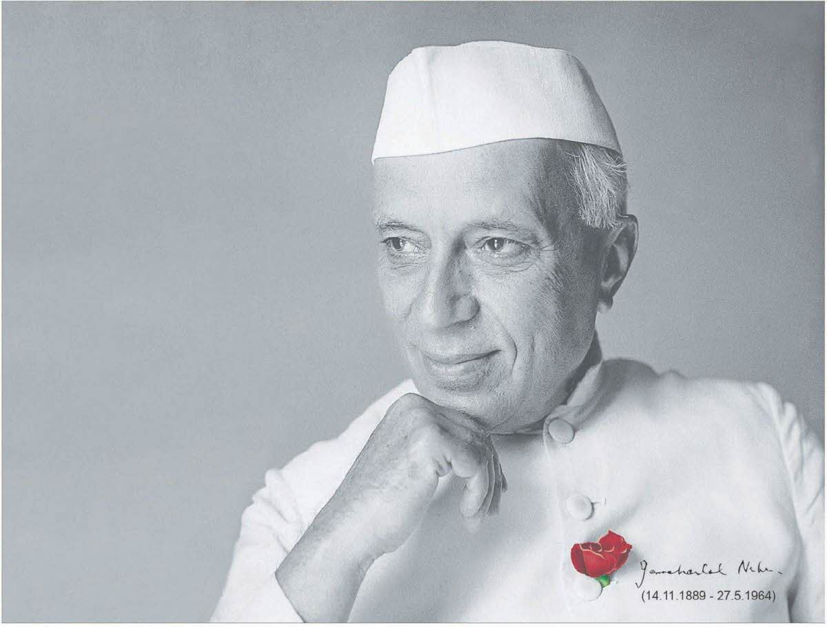 jawaharlal nehru essay in hindi Find out more about the history of jawaharlal nehru, including videos, interesting articles, pictures, historical features and more get all the facts on historycom.