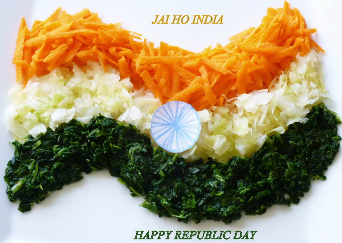 india-festival-2013-08-16-09-34-13republic-day.jpg