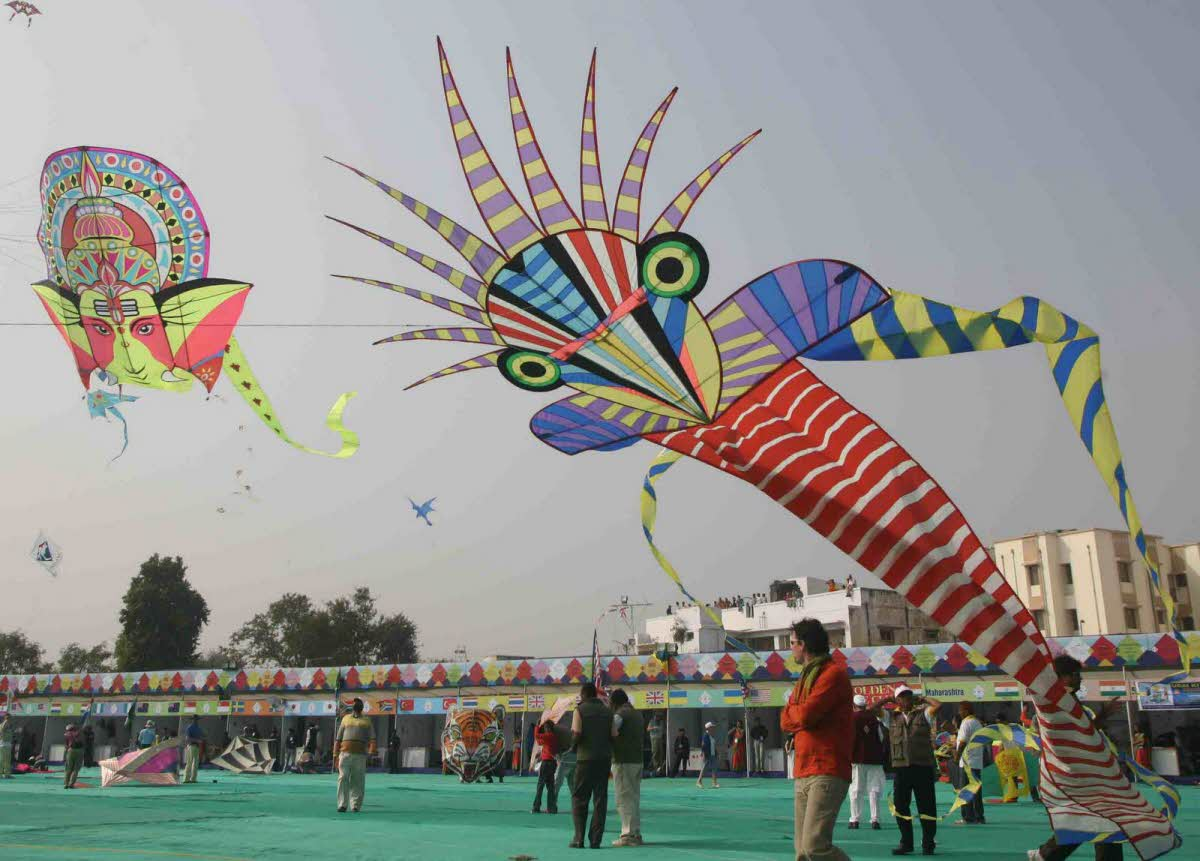 india-festival-2013-08-18-07-43-41national-kite-festival.jpg