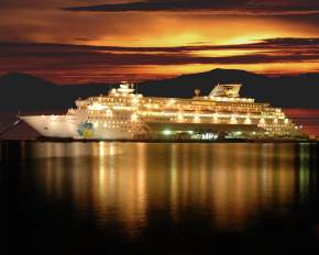 travel-themes-cruise