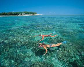 snorkeling-in-indonesia