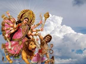 india-festival-Navaratri