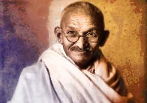 india-festival-Gandhi-Jayanti